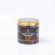 Be Artisan - Exfoliant au Cacao